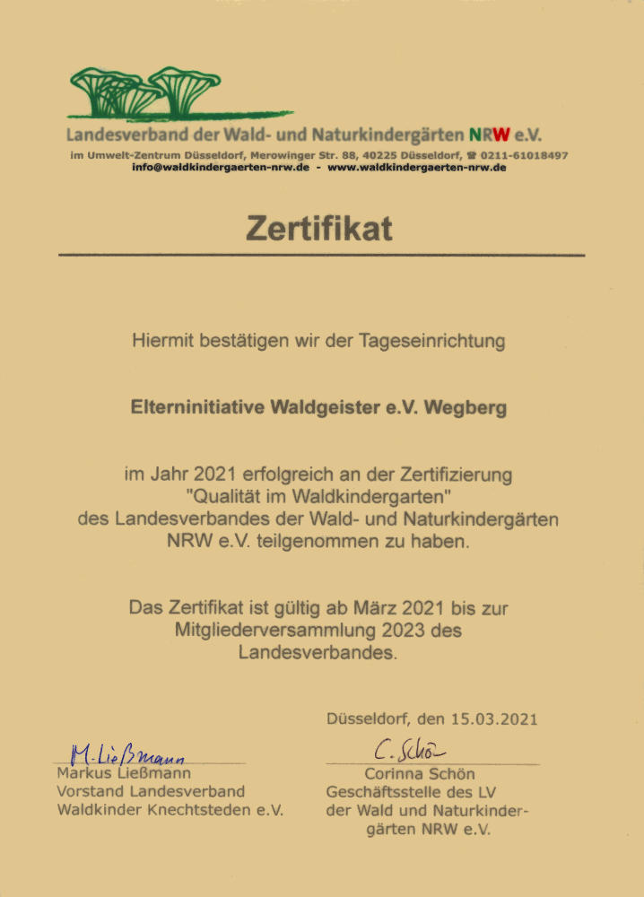 Zertifikat_LV_WNKG_NRW.jpg